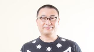 仮想市長 タナベカズオ 記者会見