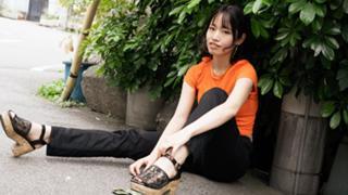 #トレジャーSR ☆稀沙蘿room☆
