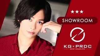 花澤 涼(KG-PRODUCE:HAREM)