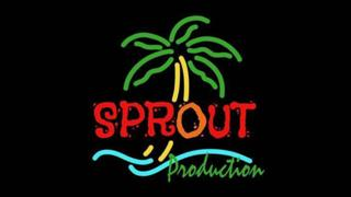 SPROUT PRODUCTION