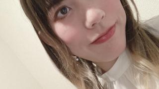 【休止中】miraiのカラオケ&雑談!