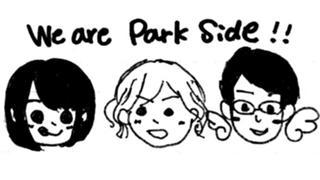 パークサイドchannel☆