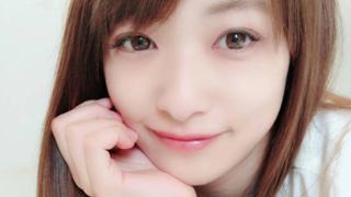 Is because new♡レイちゃんHOME♡CLOSE