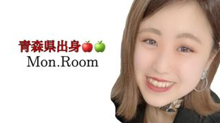 Mon.Room