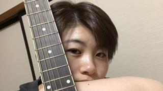 [30日~くまちゃんイベ]大橋李萌