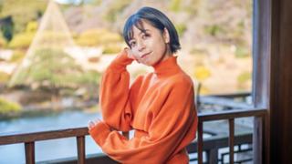 ☆CHIKA ROOM☆