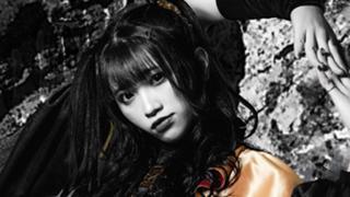 AIBECKヒメノは関東制覇したい