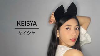 Keisya/ケイシャ(JKT48)