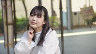 はいぢのPianication!