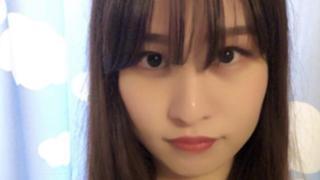♡Saki's room♡