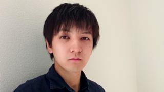 ヨッシー チャンネル(ドルオタ兼邦ロックオタ)