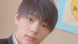西川 豪 32nd JUNON挑戦中!