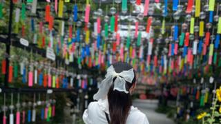 三木 有桜(みき ありさ)  りある✩.*˚
