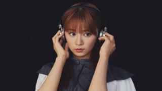 【ミレペントーク】星名美怜(私立恵比寿中学)