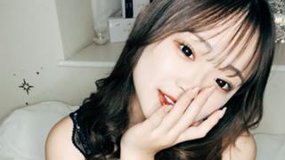 ひとみ【ミスフリ】No.048