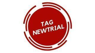 【配信休止】TAG NEW TRIAL