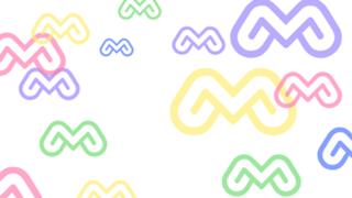 Marsha Oshi | AVA Project