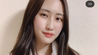 ⭐ スナックあーちゃん応援ルーム⭐美人百花準決勝