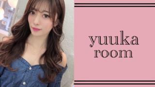yuuka❤︎ room