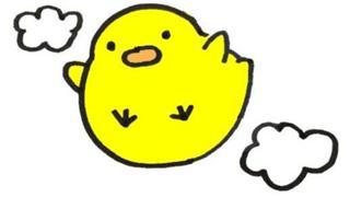 ファブレガスの鳥小屋