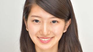 【試運転】はじめまして。吉村恵里子です!