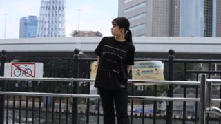 岩田みらい #フレキャン2020