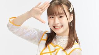 新倉愛海 アップアップガールズ(2)