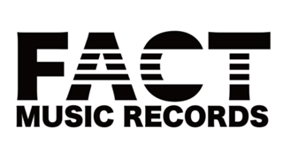 FACT MUSIC RECORDS