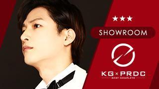 朝倉真央(KG-PRODUCE:Mr.)