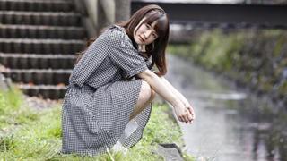 【青二プロ】和多田美咲の「わっちゃんの部屋」