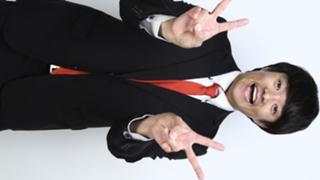 BANBANBAN鮫島のSHOWROOMでポン!!