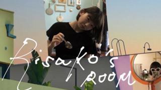 Risako(りさこ)'s ROOM