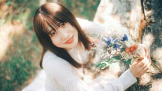 ∫∫ 杏-あんず- ∫∫ 応援大感謝【お礼配信23日20時】