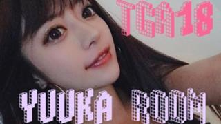 yuuka ROOM