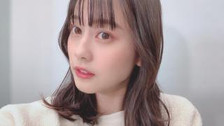 岡田佑里乃