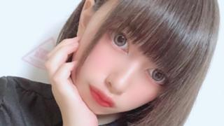 eyeちゃん グラプリ2020(ガチイベ中)