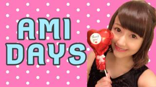 AMI DAYS