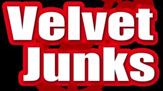 [10/11池袋LIVE!]Velvet  Junks