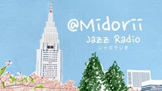 Daily Jazz Roasting♪