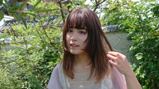 花城亜衣のおうたっぴ