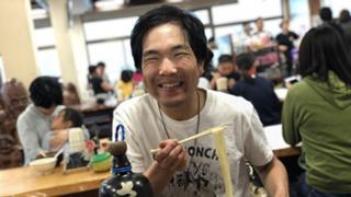 中山女子短期大学のお笑いビッグ・ワン【徳島】