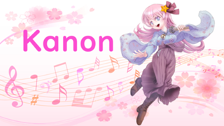 【#歌うま王】応援感謝!桜色のKanonワンマンライブ