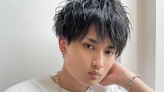 【神回】松尾隆成(ちぇる)@ジュノンありがとうございました!