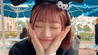 🔥ガチイベ🔥  カホ !idol award 参加中!