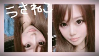 【花火♡щ(゚д゚щ)カモーン】気まぐれ♣︎うさねこ