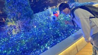 畑中優斗@34thJUNONBest150三次審査6/19~