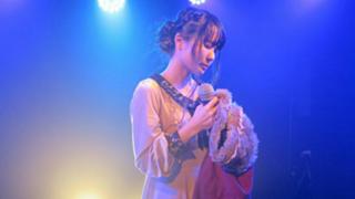 Sayulily's Room☆