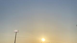 6/25〜蘇生決勝 牛嶋柚月@34回ジュノンボーイ挑戦中!
