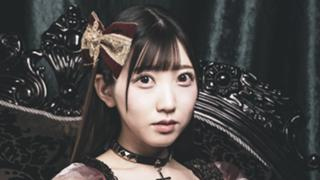 ♡橋本りんのりんりんらんど♡(Jewel☆Rouge)