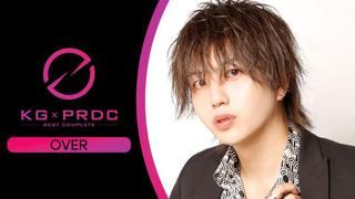 涼(KG-PRODUCE:FIRST)